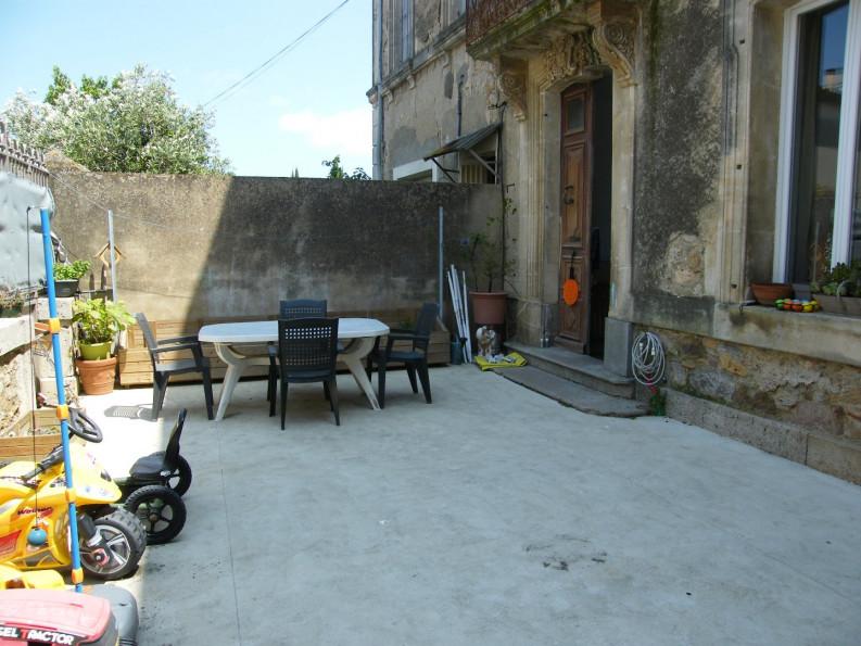 A vendre Luc Sur Orbieu 110191224 Lezimmo