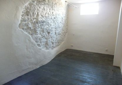 A vendre Maison à rénover Montlaur | Réf 110191229 - Lezimmo