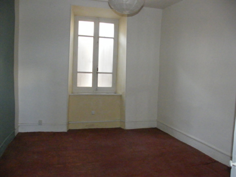 A vendre Montlaur 110191229 Lezimmo