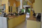 A vendre Castelnau D'aude 110191236 Lezimmo