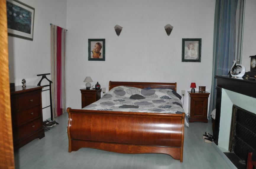 A vendre Lezignan Corbieres 110191238 Lezimmo