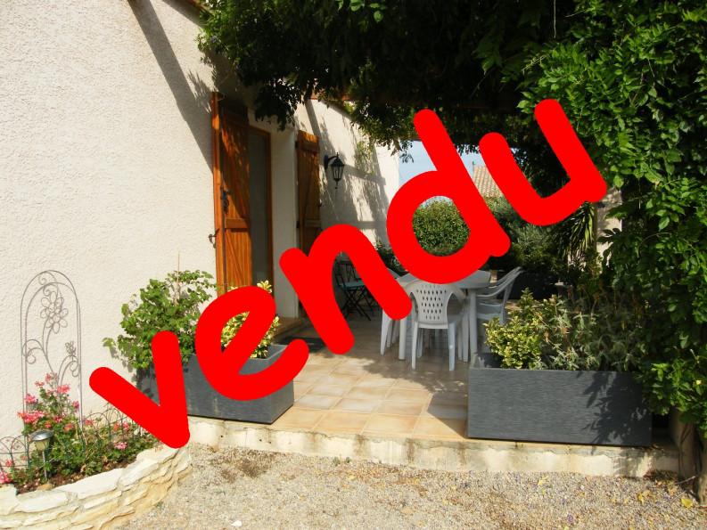 A vendre Le Somail 110191243 Lezimmo