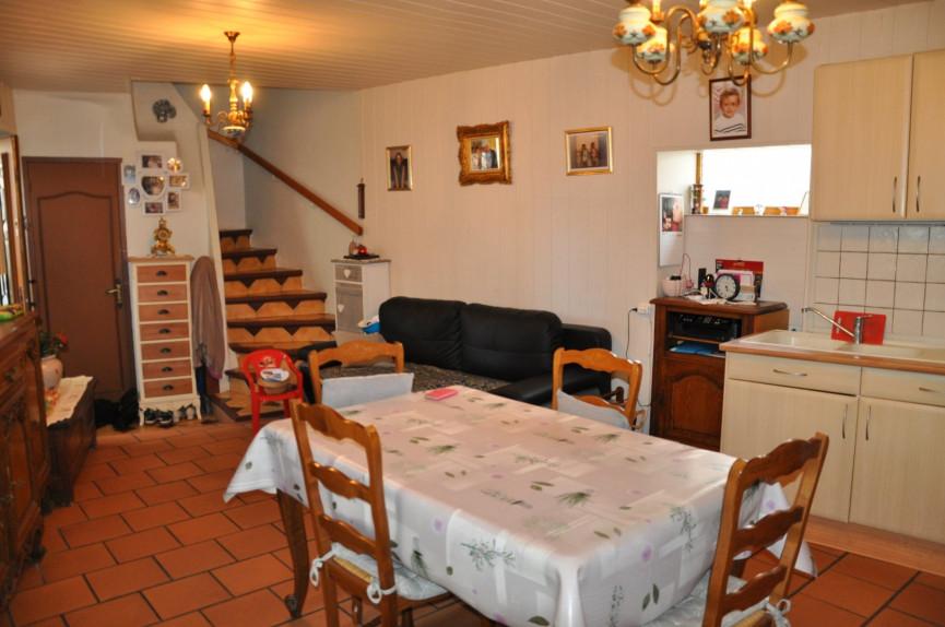 A vendre Lezignan Corbieres 110191250 Lezimmo