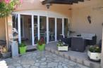 A vendre Lezignan Corbieres 110191251 Lezimmo