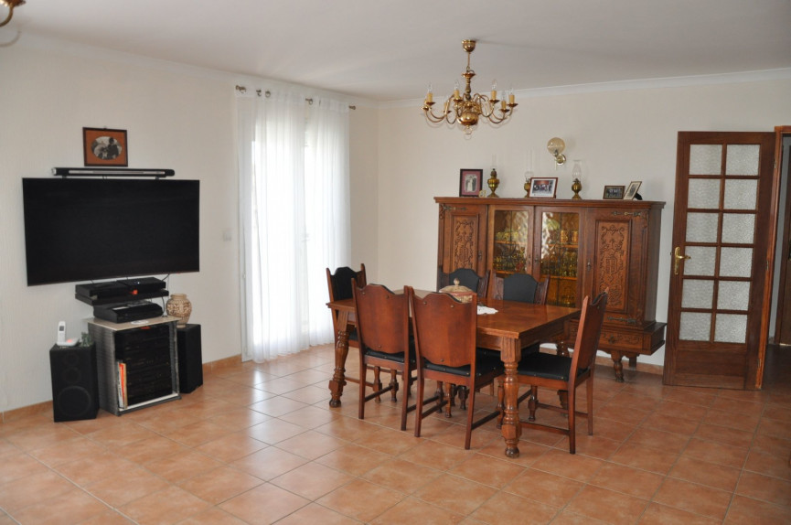 A vendre Lezignan Corbieres 110191252 Lezimmo