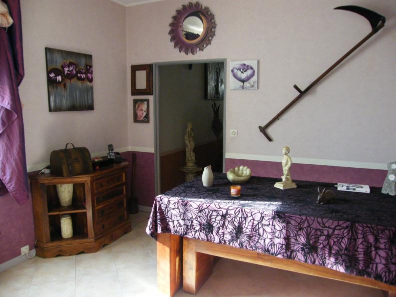 A vendre  Rieux-minervois | Réf 110191255 - Lezimmo