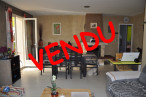 A vendre Badens 110191257 Lezimmo