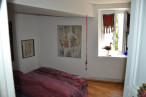 A vendre Castelnau D'aude 110191258 Lezimmo