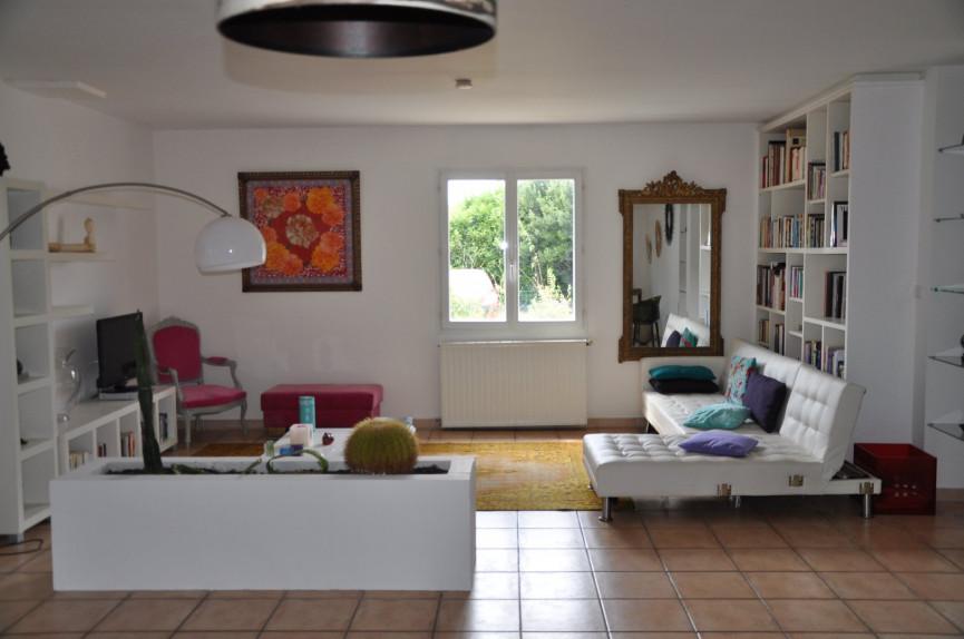 A vendre Ferrals Les Corbieres 110191260 Lezimmo