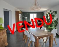 A vendre Boutenac  110191263 Lezimmo