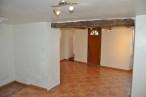 A vendre Moux 110191265 Lezimmo
