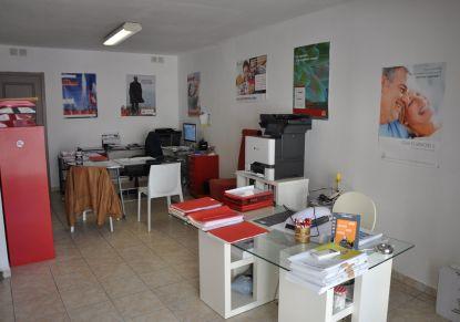 A vendre Maison de village Moux | Réf 110191274 - Lezimmo