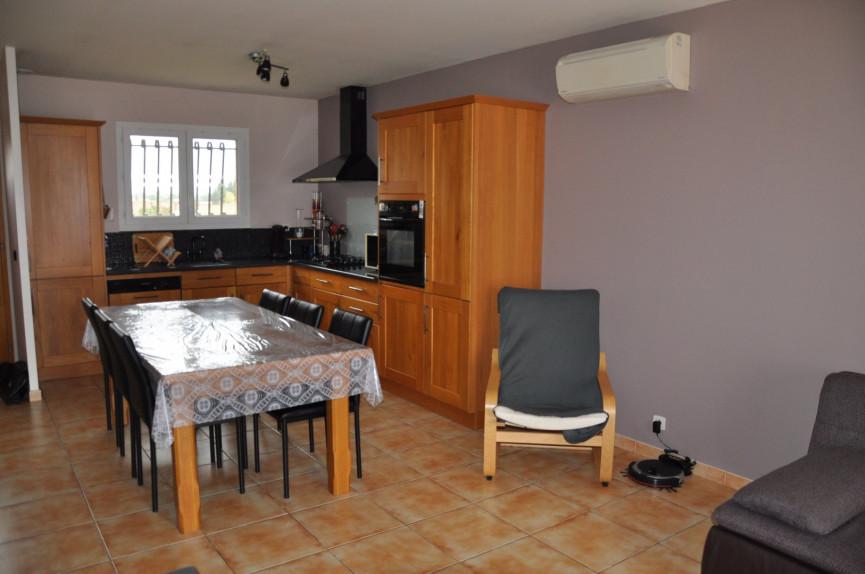 A vendre Luc Sur Orbieu 110191278 Lezimmo