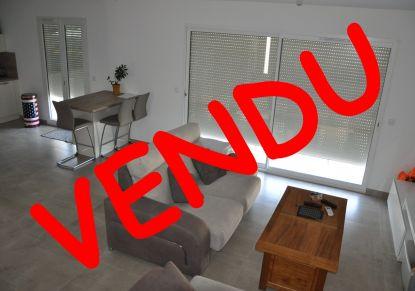 A vendre Villa Lezignan Corbieres | Réf 110191280 - Lezimmo