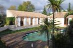 A vendre Saint Andre De Roquelongue 110191282 Lezimmo