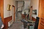 A vendre La Redorte 110191284 Adaptimmobilier.com