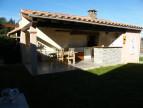 A vendre Castelnau D'aude 110191294 Lezimmo