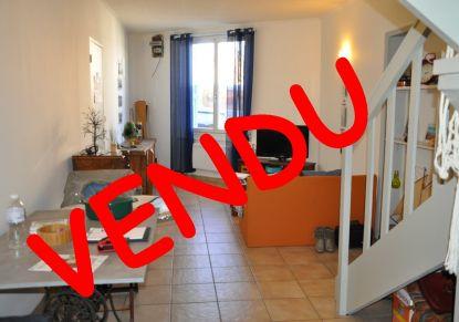 A vendre Lezignan Corbieres 110191299 Lezimmo
