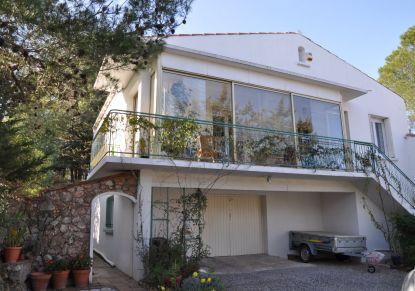 A vendre Saint Andre De Roquelongue 110191302 Lezimmo