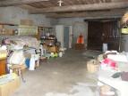 A vendre Rieux-minervois 110191304 Lezimmo