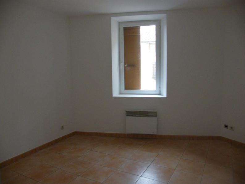 A vendre Canet 110191305 Lezimmo