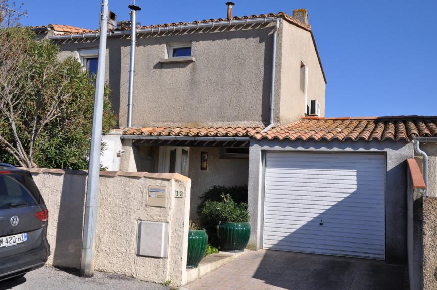 A vendre Ferrals Les Corbieres 110191308 Lezimmo