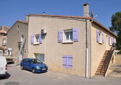 A vendre Maison Villedaigne | Réf 110191313 - Lezimmo