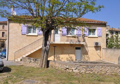 A vendre Maison Villedaigne | Réf 110191314 - Lezimmo
