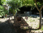 A vendre  Arquettes En Val | Réf 110191325 - Lezimmo