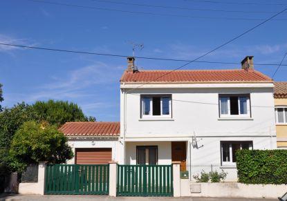 A vendre Lezignan Corbieres 110191326 Lezimmo