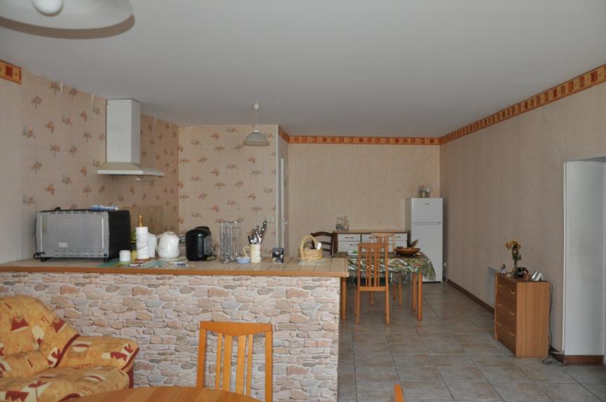 A vendre  Villedaigne | Réf 110191328 - Lezimmo