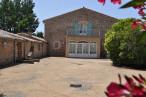 A vendre  Castelnau D'aude | Réf 110191329 - Lezimmo