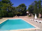 A vendre  Castelnau D'aude | Réf 110191329 - Adaptimmobilier.com