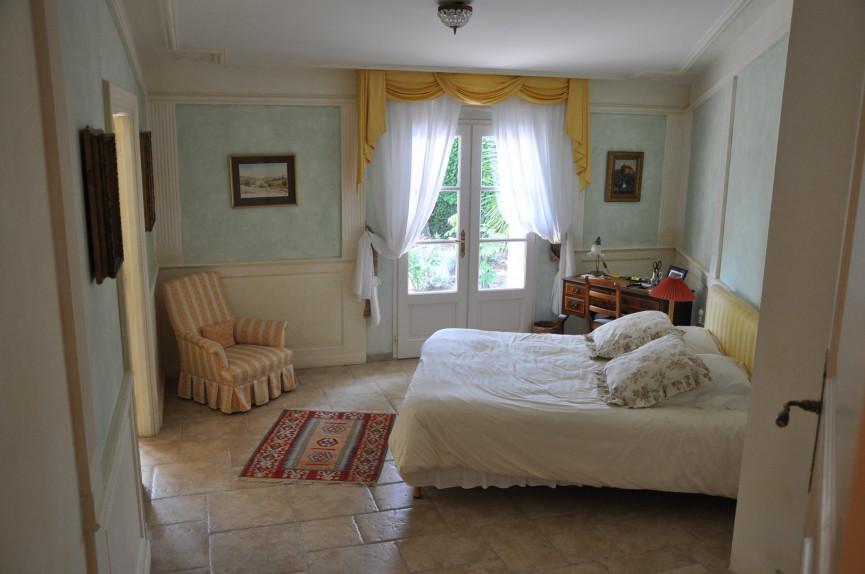 A vendre Castelnau D'aude 110191329 Lezimmo