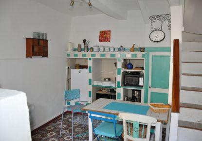 A vendre Maison de village Conilhac Corbieres | Réf 110191331 - Lezimmo