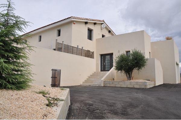 Contactez notre agence immobilire lzignan corbires lezimmo for Achat maison aude