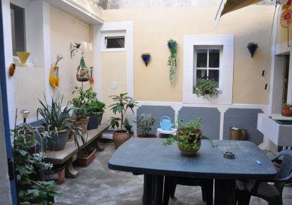 A vendre Maison de caract�re La Redorte | R�f 1101917816 - Lezimmo