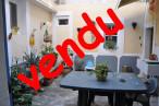 A vendre  La Redorte | Réf 1101917816 - Lezimmo
