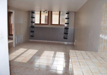 A vendre Appartement Lezignan Corbieres | Réf 1101918664 - Lezimmo