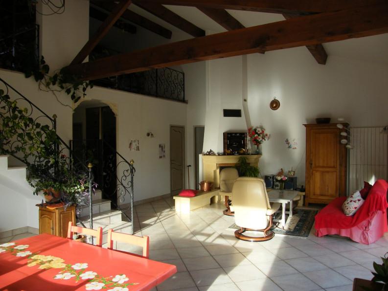 A vendre Ferrals Les Corbieres 1101918665 Lezimmo