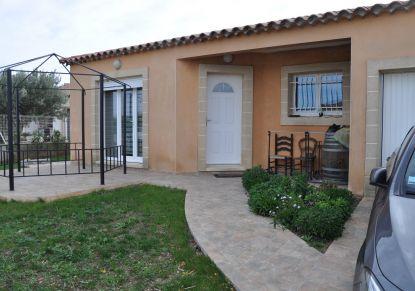 A vendre Villa Luc Sur Orbieu | Réf 1101918689 - Lezimmo