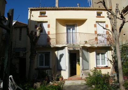 A vendre Narbonne 1101919288 Lezimmo