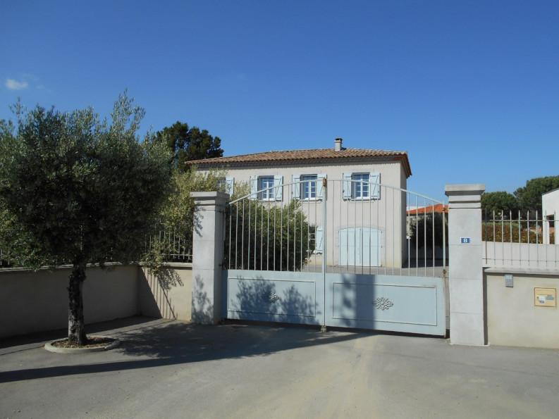 A vendre Lezignan Corbieres 1101919468 Lezimmo