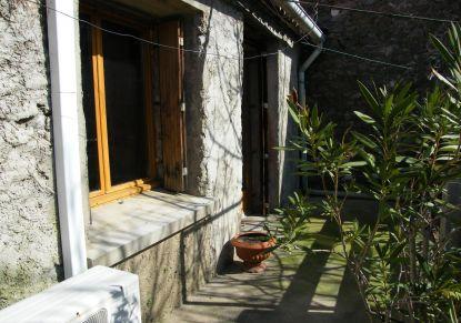 A vendre Maison de ville Lezignan Corbieres | Réf 1101919477 - Lezimmo