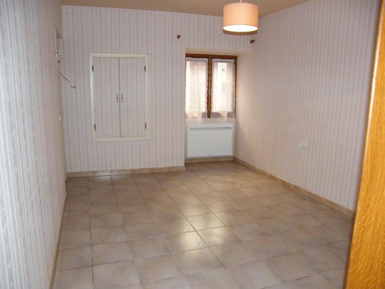 A vendre Montlaur 1101919492 Lezimmo