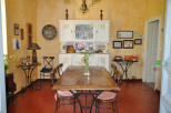 A vendre Servies En Val 1101919663 Adaptimmobilier.com