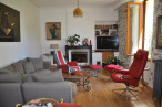A vendre  Servies En Val | Réf 1101919663 - Lezimmo