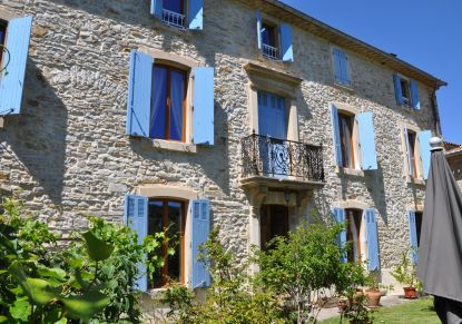 A vendre Maison de caractère Servies En Val | Réf 1101919663 - Lezimmo