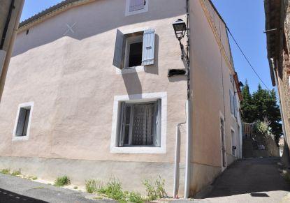 A vendre Escales 1101919681 Lezimmo