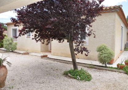 A vendre Ferrals Les Corbieres 1101919788 Lezimmo